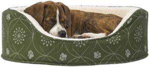The Best Dog Beds Under $20